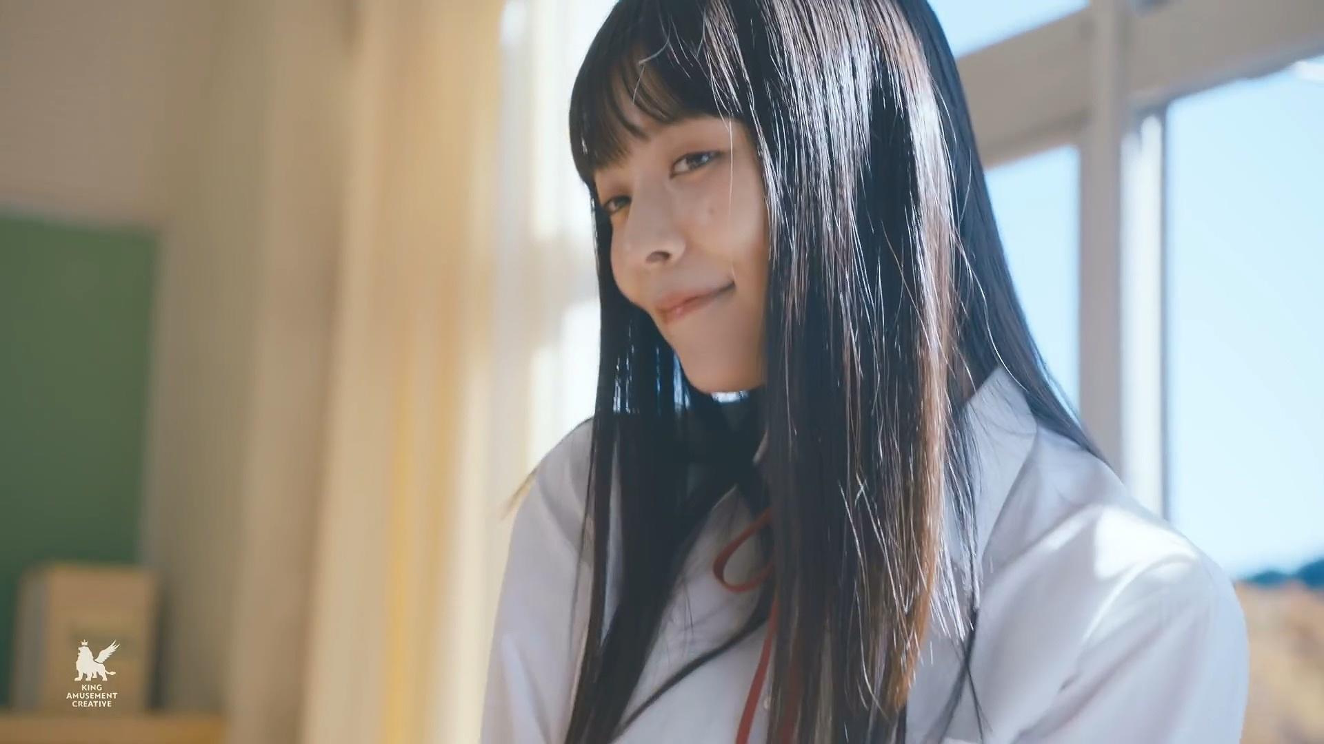 上坂すみれ「EASY LOVE」Music Video.mp4_000140.871