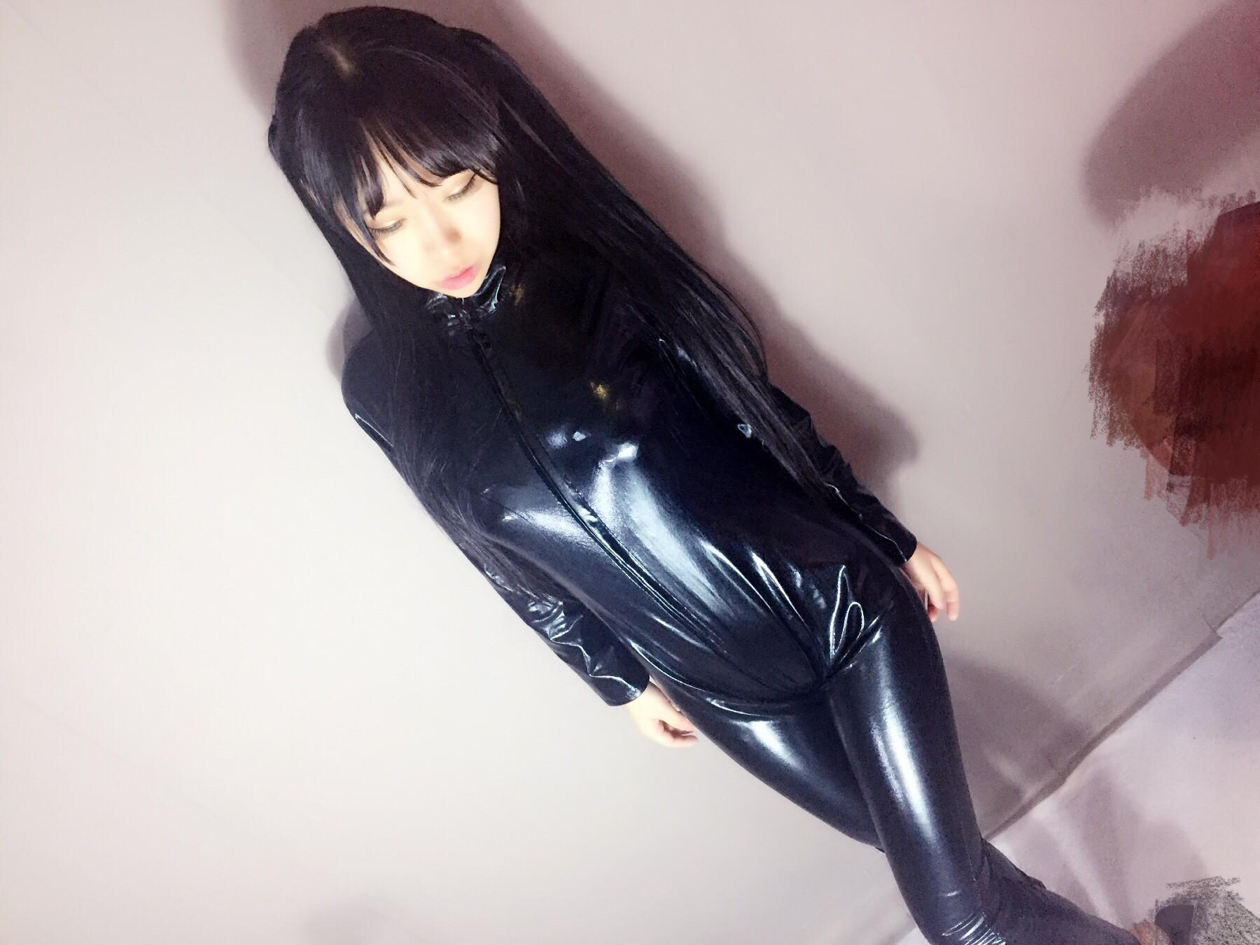 配音妹子朴美桃网袜【50p】 性感丝袜