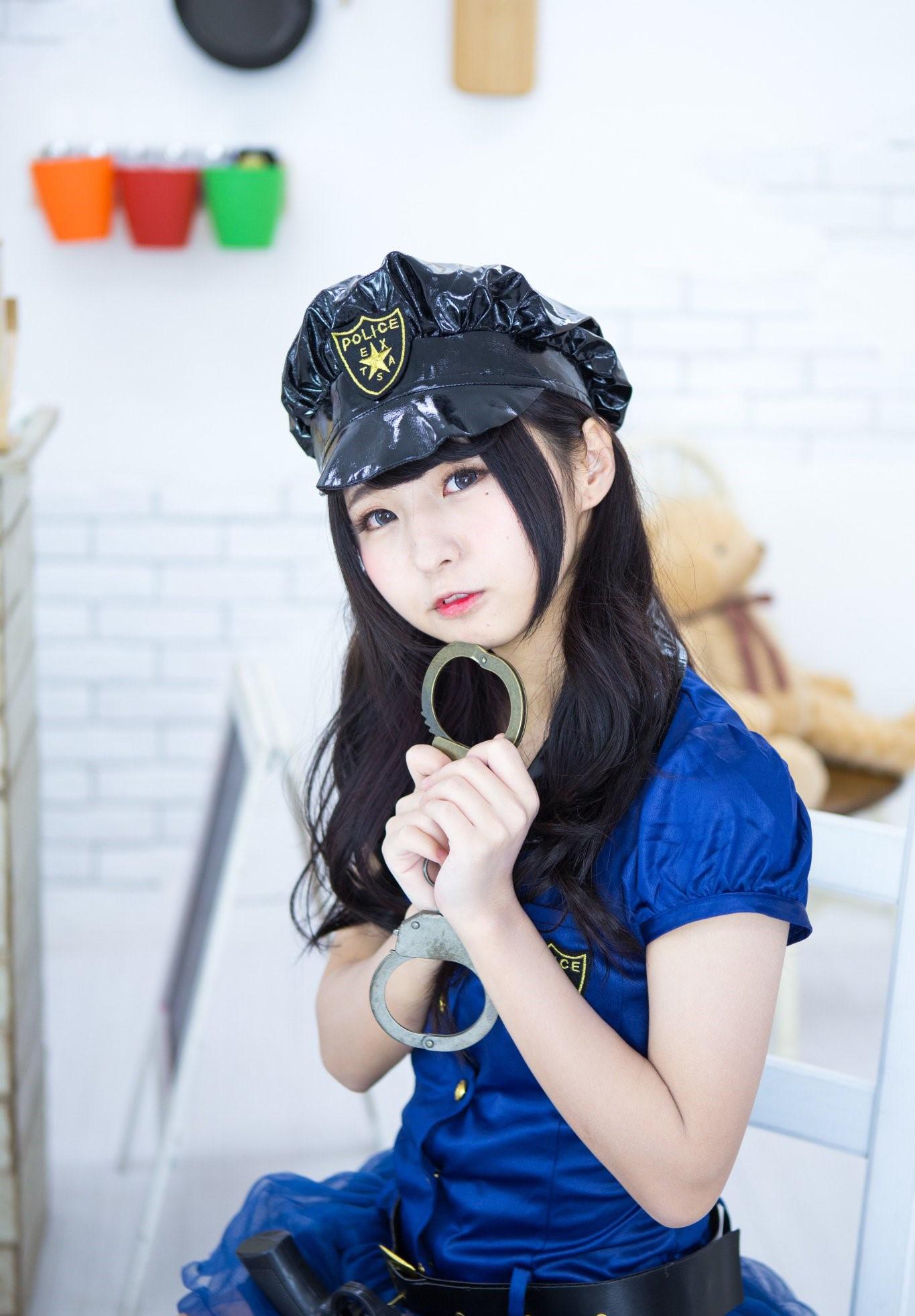萝莉豆腐【53p】 少女映画