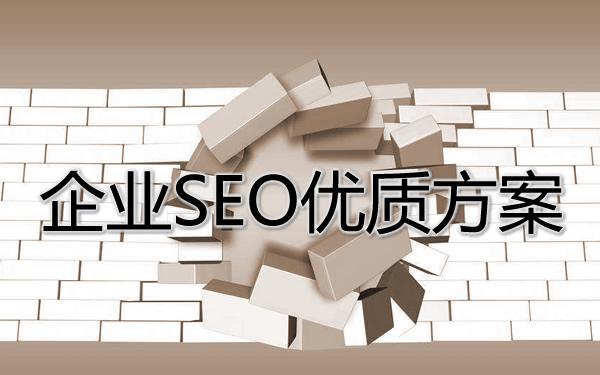 企业网站找专职seo的人员值得吗?