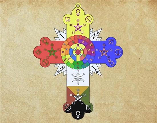 塔罗占卜的五大传闻!那些最不可信的占卜传言