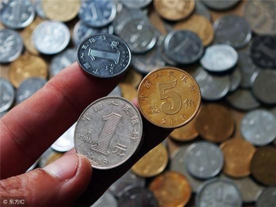 塔罗财运:改掉这些漏财坏习惯,让你悄悄变有钱!