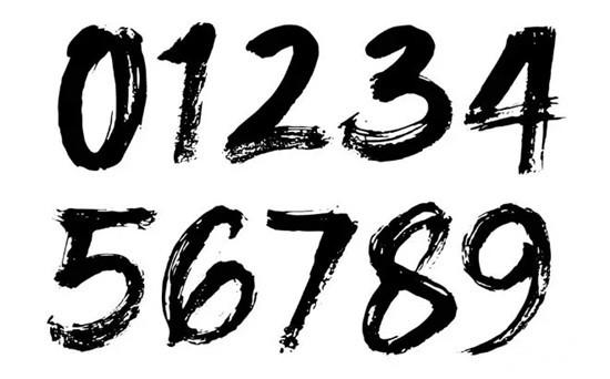 【塔罗杂谈】为什么我总看到重复数字