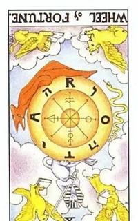 塔罗牌占卜:你们的爱情会得到祝福吗?