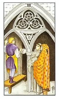 爱情好运占卜:六月下旬,感情会如何发展?