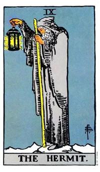 塔罗牌占卜预言:你的正缘何时会出现呢?