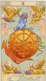 神准占卜:近期,你会收获怎样的惊喜?