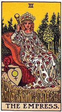 塔罗牌占卜:如何提升你们之间的感情,让之更稳固