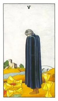 神准占卜:八月,你将迎来怎样的惊喜?