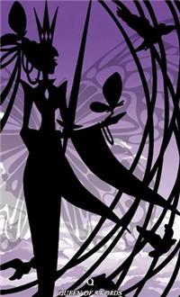 塔罗牌占卜:你的性格最像《三十而已》里面的谁?
