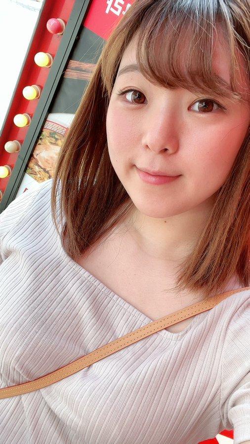 IESP-681欧美风格的碓冰れん(碓冰莲)要姐妹共舞蕾丝边 (2)