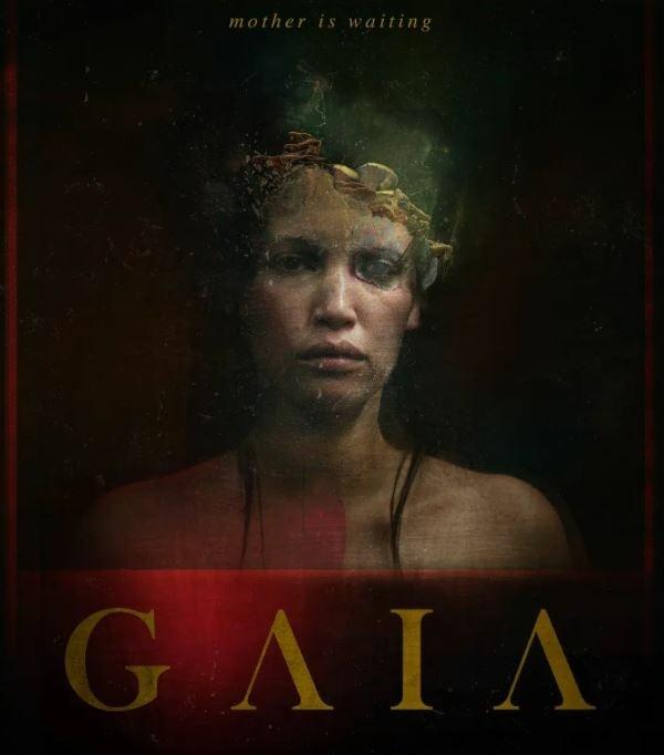 电影《盖亚》一种极端偏激的世界末日观念