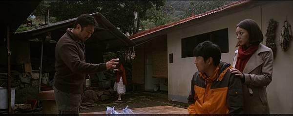 韩国犯罪电影《暗网杀机》具有换妻概念专门坑杀游客的黑店 (8)