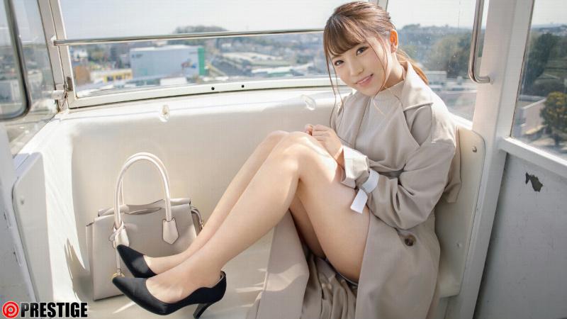 ESK-317是今井ゆうひ(今井夕日)让蚊香社的约会交友主题复活的吗? (2)