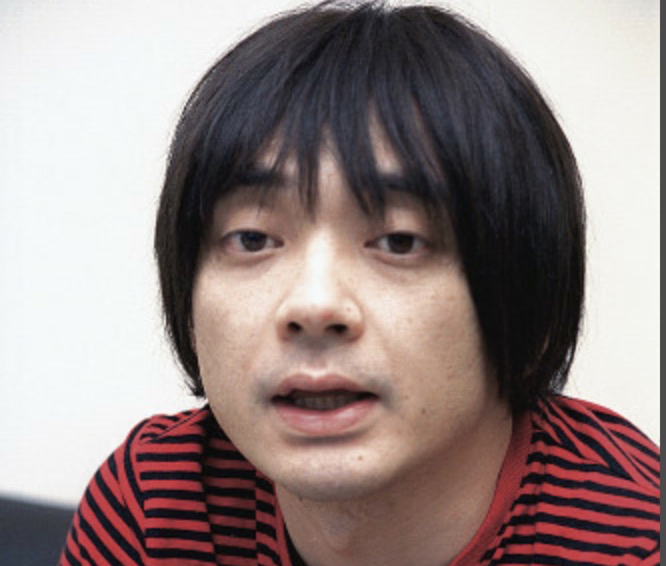 奥运会音乐制作人小山田圭吾因霸凌丑闻被迫辞职 (4)