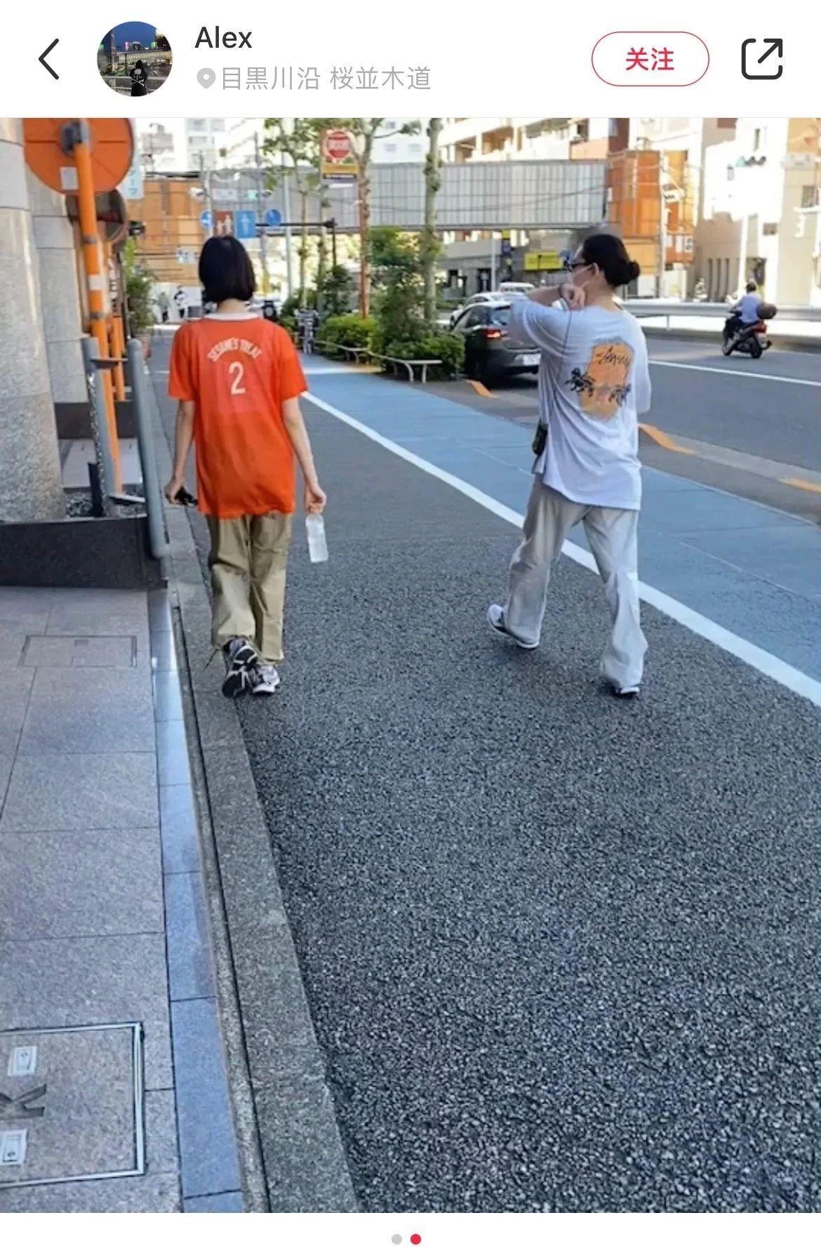 这次菅田将晖和小松菜奈的恋情实锤居然是中国网友提供的 (4)