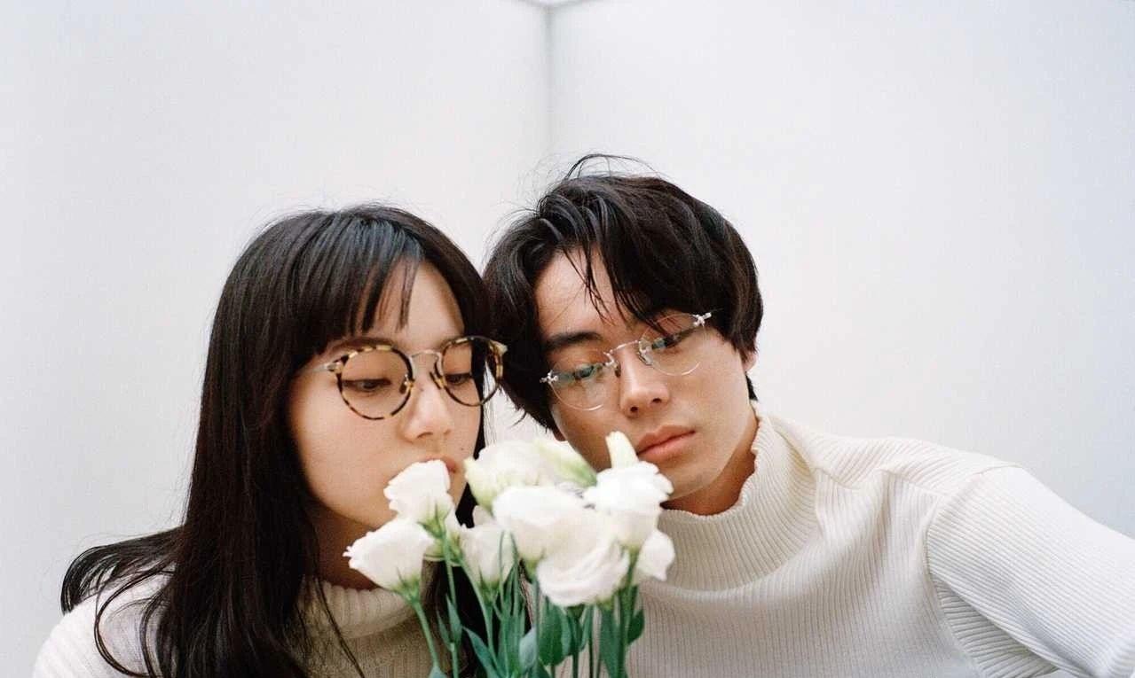 这次菅田将晖和小松菜奈的恋情实锤居然是中国网友提供的 (8)