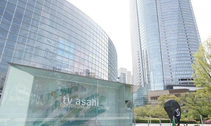 日本娱乐圈中对待疫情防控的双标确实让人很难理解 (4)