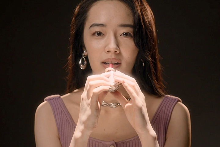 ftdss-001遇到全裸监督中村西透的司よう子(司洋子)彰显了时代的情怀 (9)