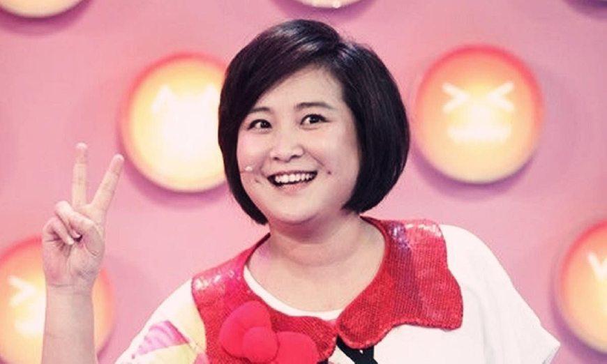 电影《你好,李焕英》占尽了天时、地利与人和成为中国影史票房亚军 (2)