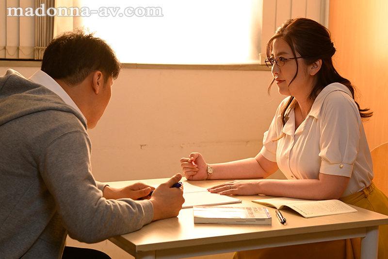 JUL-698满满治愈气息的木下凛々子(木下凛凛子)展开了一段不可描述的师生恋 (5)