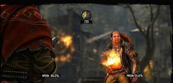 游戏《荒野双蛟龙:枪神》体验心得有了手把人人都可以是枪神 (17)