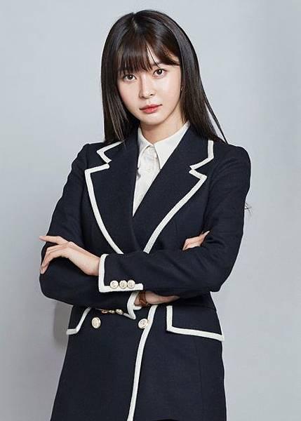 韩剧《梨泰院Class》甜甜的夜提早到了论秀娥为最大赢家 (2)