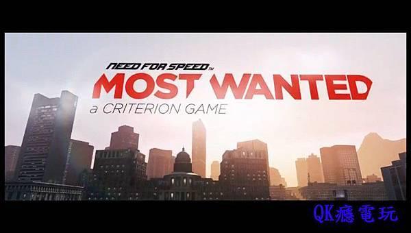 游戏《极速快感:新全民公敌》PS Vita版首次开箱心得评测 (1)