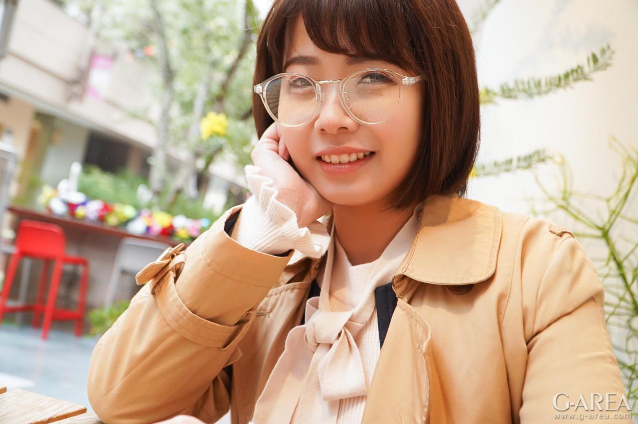 发文引退的赤濑尚子原来目的就是想要更换事务所更换艺名再战江湖 (2)