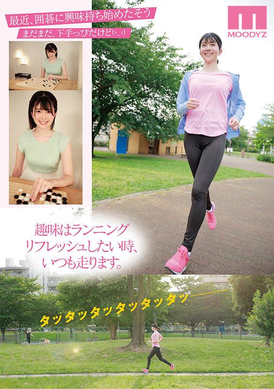 MIDE-988田径社团长跑选手明日见未来是麦当娜的神R专属 (2)
