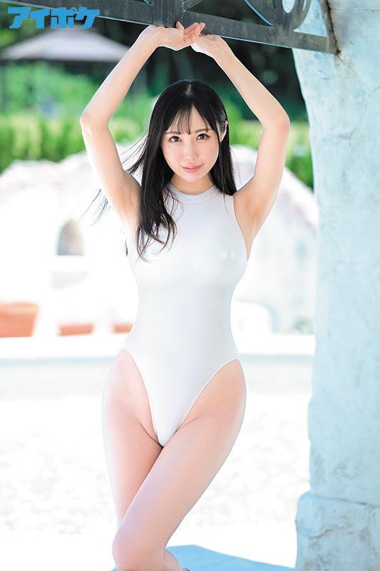 IPX-768泳装女王写真大物稲森美忧(稻森美忧)惊奇般成为了暗黑女战士 (3)