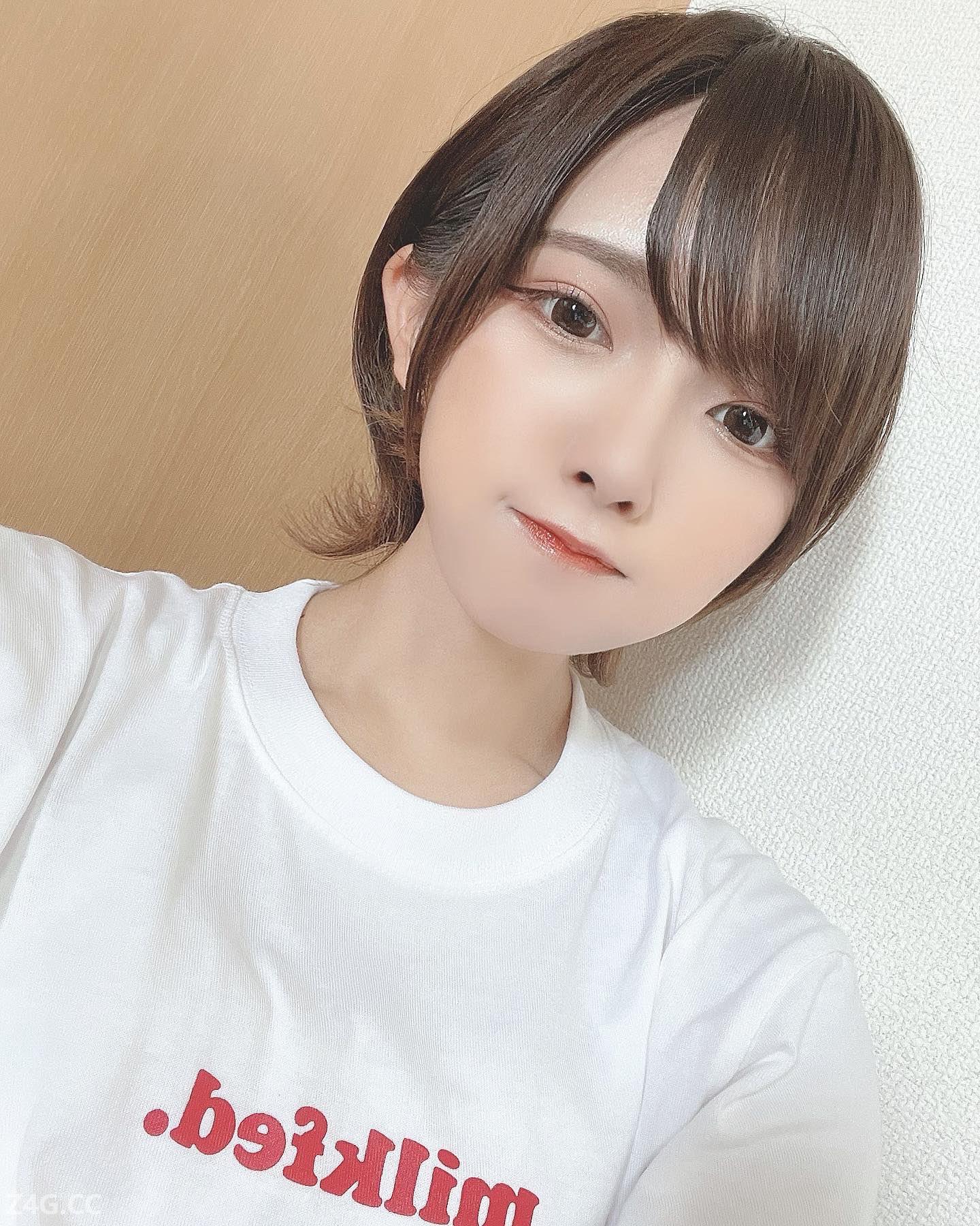 福利周刊20210731:橘子汽水-宅司机