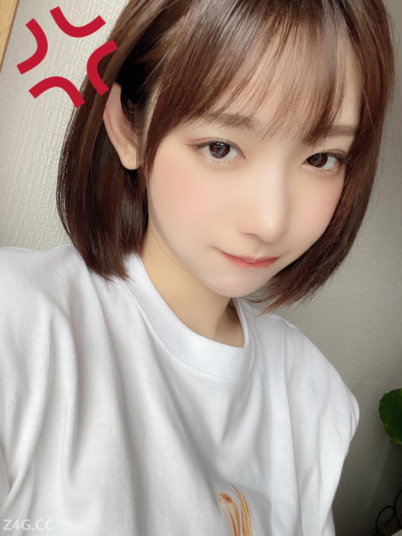 福利周刊20210827:阳光万里-宅司机