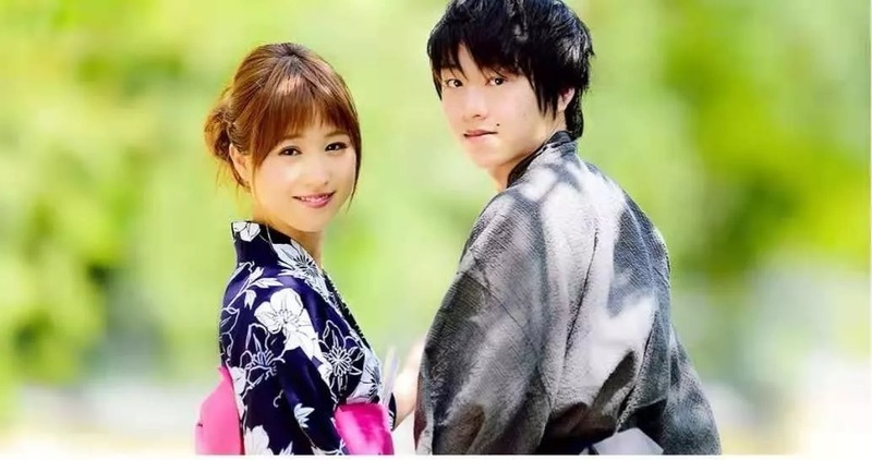 340万一身不结婚的日本人对待取中国老婆的看法