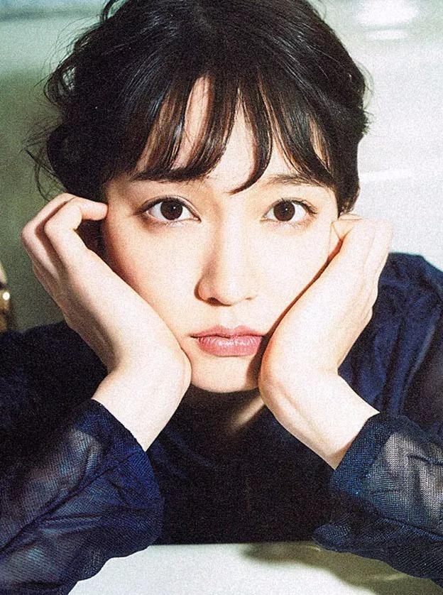 治愈系魔性之女吉冈里帆写真作品 (190)