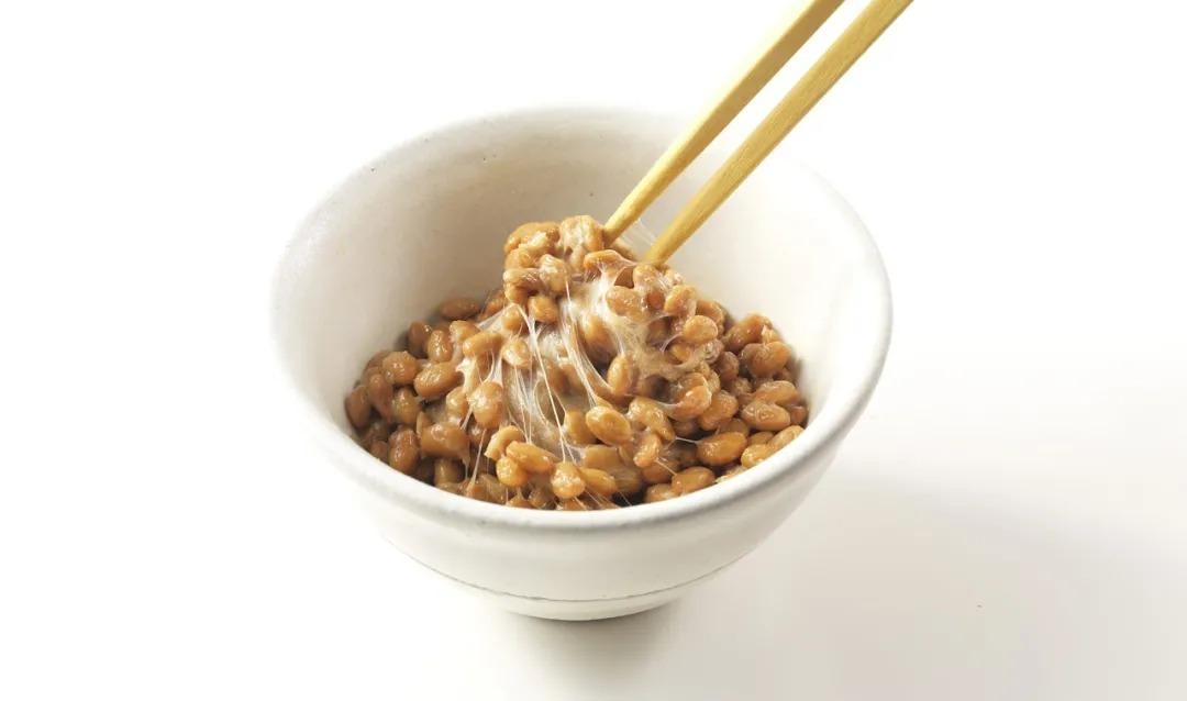 介绍日本饮食文化中几个比较特殊存在的情况 (10)