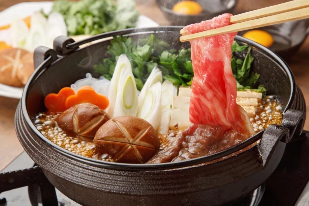 介绍日本饮食文化中几个比较特殊存在的情况 (13)