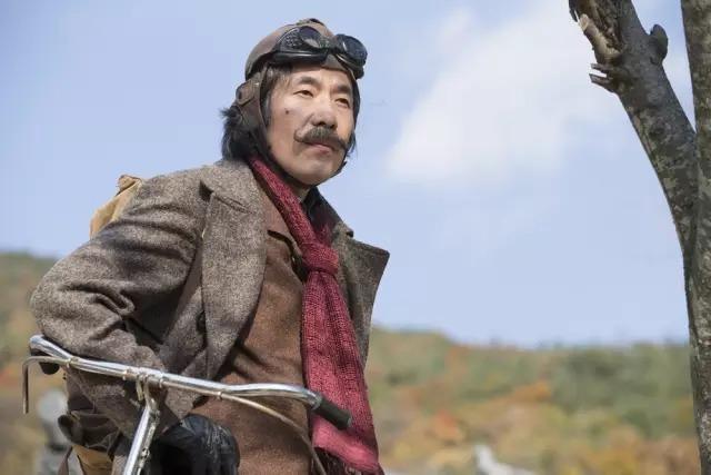 韩国动作电影《暗杀》一睹忠于人性的神枪杀手风采 (9)