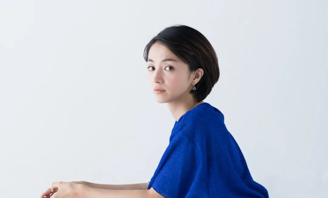 日本明星前田敦子被爆料将要进军海外,看看网友都是怎么看待这件事情的 (5)