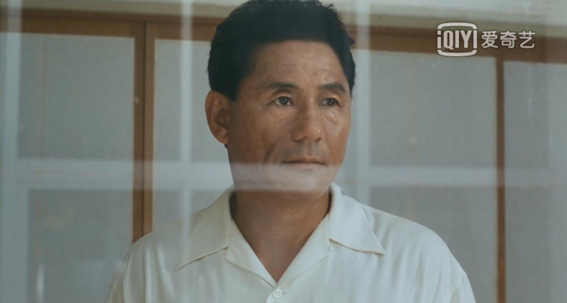 日本治愈系电影《菊次郎的夏天》讲述了一个温暖而又动人的夏天 (9)