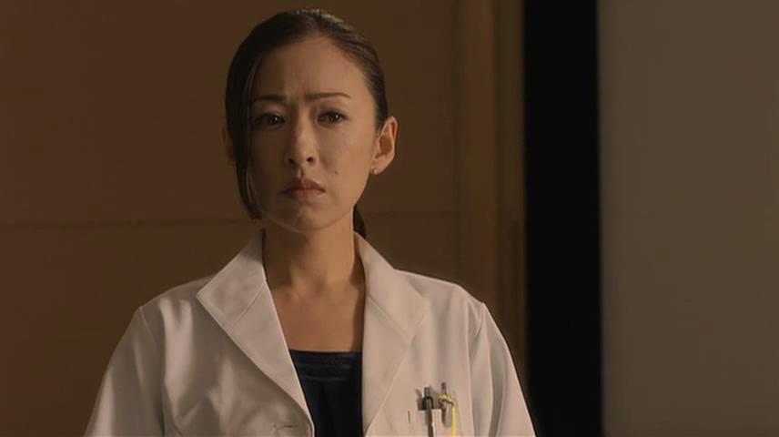 日本电影《脑男》揭示人性未必本善,有一些恶也永远不应该被原谅 (8)