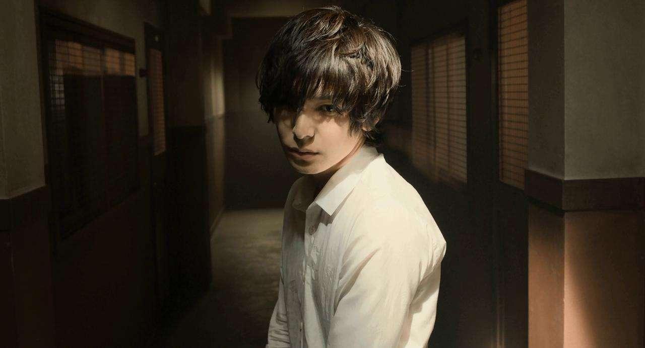 日本电影《脑男》揭示人性未必本善,有一些恶也永远不应该被原谅 (10)