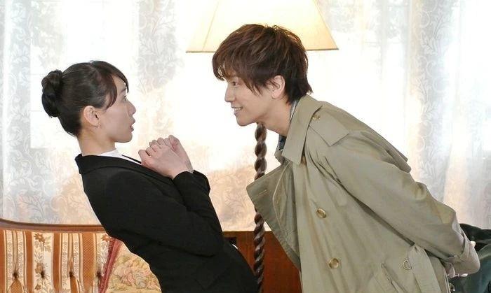 对于岩田刚典的恋爱瓜是实锤还是虚晃一枪 (13)