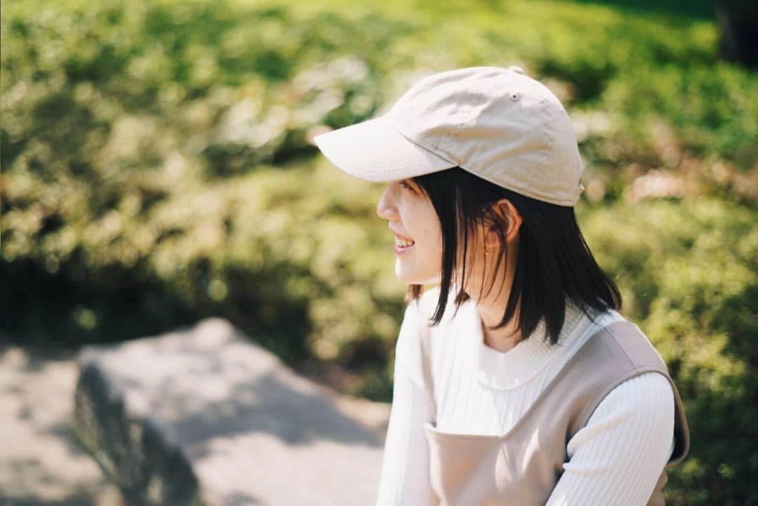 永远一张娃娃脸的棉花糖女孩弘中绫香写真作品 (62)