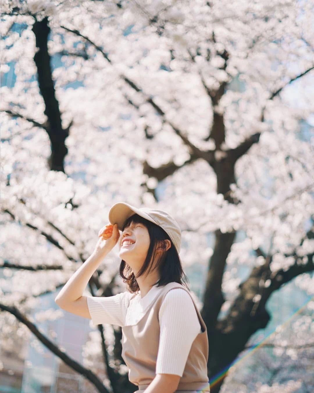 永远一张娃娃脸的棉花糖女孩弘中绫香写真作品 (66)