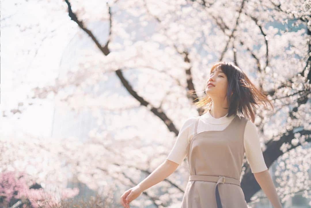 永远一张娃娃脸的棉花糖女孩弘中绫香写真作品 (68)
