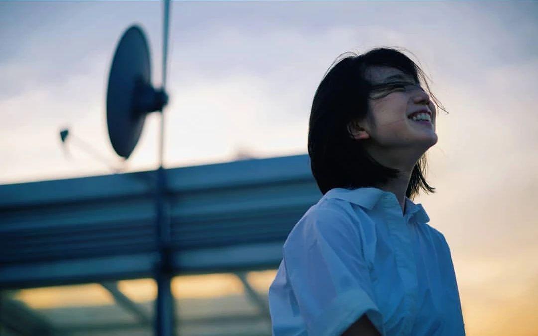 永远一张娃娃脸的棉花糖女孩弘中绫香写真作品 (87)