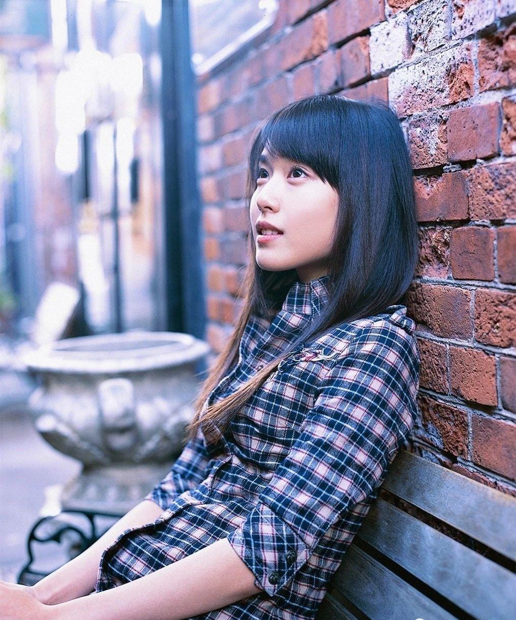 美的不可方物少女时代的户田惠梨香写真作品 (37)