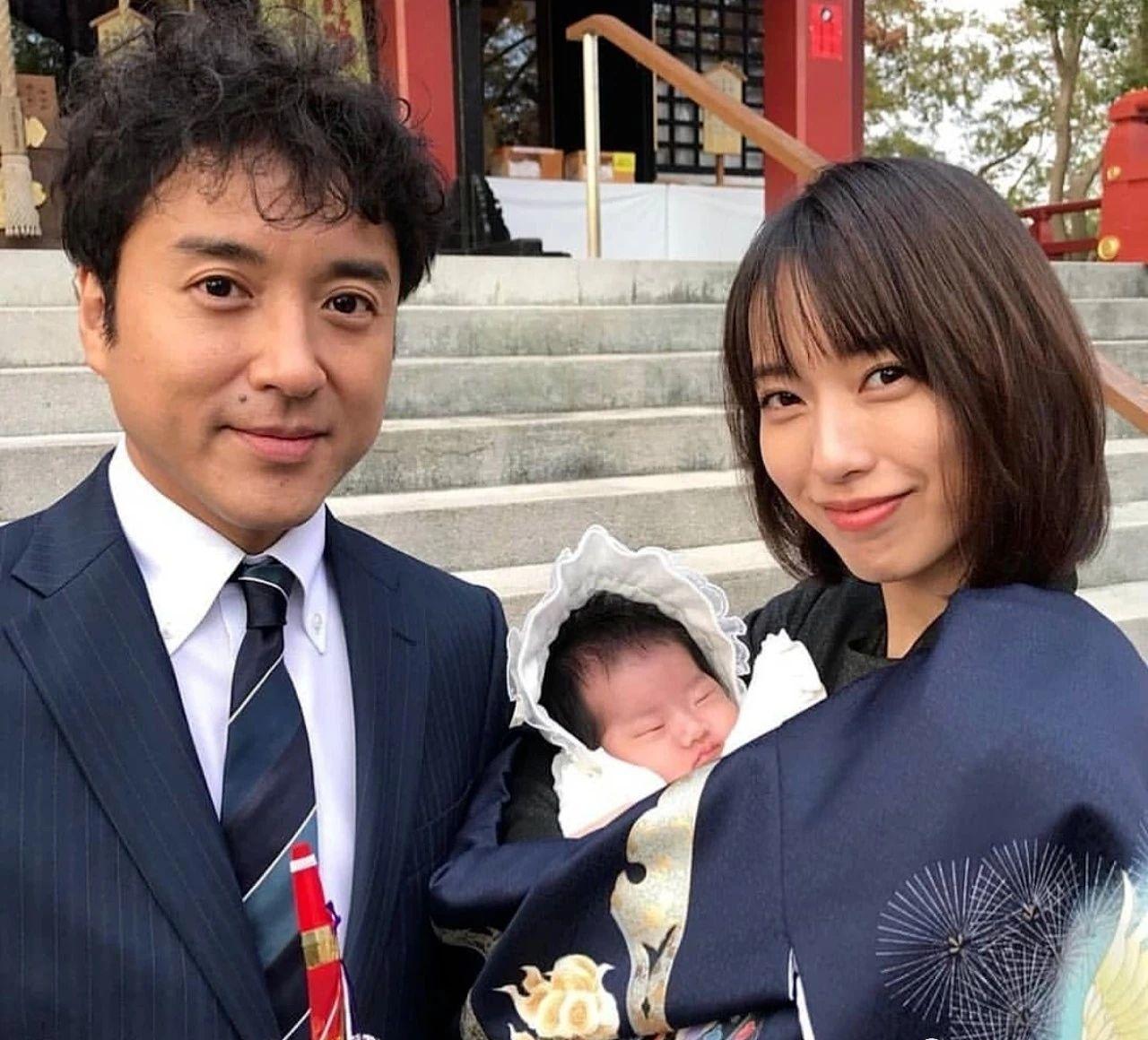 日本娱乐圈的都市传说室毅可以旺女人的感情运 (3)