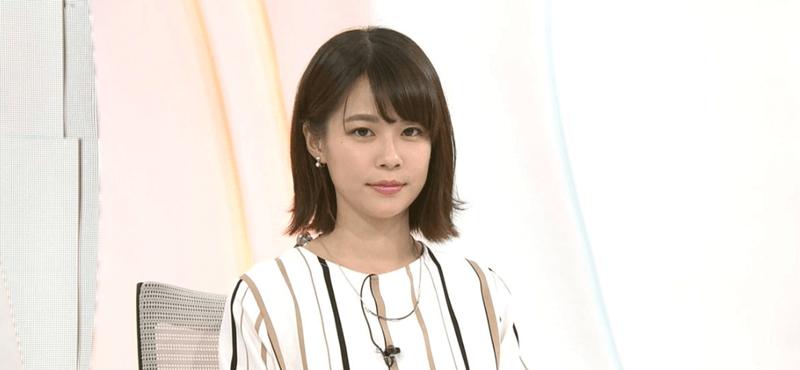 恋爱新闻一向都扑朔迷离的冈田将生这次貌似是真恋爱了 (2)